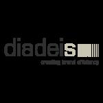 diadeis