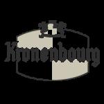 knonenbourg